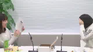 小澤亜李・長縄まりあのおざなり 第046回 160219放送分 thumbnail