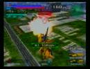 ZDX身内戦2012.1.4 part8