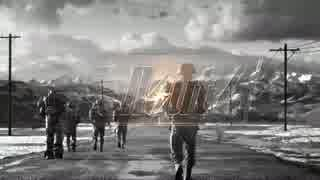 【VOICEROID+実況】Fallout4を楽しむようですPart1(サンクチュアリ)