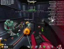 War Sowで63体のBotと遊んでみた【高画質ver】