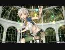 【MMD艦これ】LUVORATORRRRRY! (つみ式雲龍) [1080p]