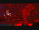【刀剣乱舞】INT18イケメン教授と元医大生美女探偵の食レポ(仮)後編【CoC】
