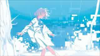 原キーで『Alice in 冷凍庫』@歌ってみた【エド幕府】