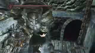 闇の王様の攻略 1