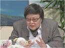 【世論調査】失態続きの自民党、それでも敵わない野党の不甲斐なさ[桜H28/2/23]