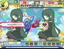 [ポップン]Lv45→46 3 A.M. ディテクティブ・ゲーム EX