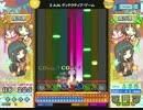 [ポップン]Lv39 3 A.M. ディテクティブ・ゲーム H