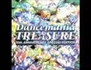 【ダンスマニア】Dancemania Treasure【King Side】