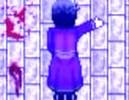 """【実況】少女と殺人鬼の奇妙な絆と""""イカれた約束""""【Part21】"""