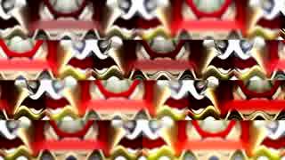 薬漬けSpirits(69マンSEエックス ゼE
