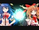【ゆっくりTRPG】ゆっくり華扇とぶち破るダブルクロスSeason4...