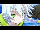 蒼の彼方のフォーリズム 第7話「刺される前に刺せ!」