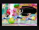 【デレステ】 事故発生「ゴキゲン Party Night イベ版」MV デフォメンバーver