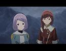 灰と幻想のグリムガル Episode8.「君との思い出に」