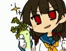 【艦これ】陽炎型の日常5 【漫画】