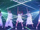 【Q'ulle/キュール】再生論【踊ってみた ver.】【公式】