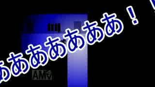 色松で「ミガカミカガミ」偽実況!Part2