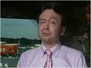 【場外乱闘!】第107回:国民不在の「野合再編」、白けた国民...