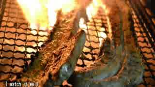 【これ食べたい】 バーベキュー(肉) / Barbecue