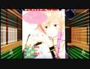 【MMD刀剣乱舞】メカクシコード【徳川組】