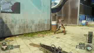 ペリカンのCOD:BO3実況プレイ 36【TDM】