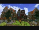 【Minecraft】 へロブライン地所株式会社 part17