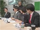 2/3【討論!】ここが危ない!TPP[桜H28/3/5]