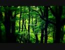 【NNI】 考察の森林 【自作曲】