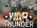 【ゆっくり実況】ジャギ様とゆっくりのWar Thunder ポルシェティーガー編