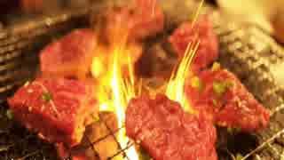 【これ食べたい】 焼肉 / Grilled meat