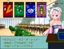 【VIPRPG】 てきとうカード 最初だけプレイ