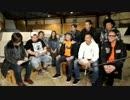 【1/8】日本を代表するプレイヤーたちが集結 【CHIMERA】LOVE FREESTYLE #02