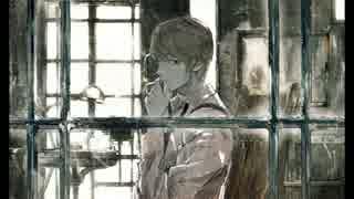 【イメソン】安室透くんでAbout_me