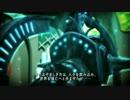 【公式】「テイルズ オブ ザ レイズ」ティザーPV第2弾