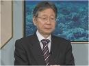 【特定アジア】中韓の抱える矛盾、出口のない独裁と喪失した主体性[桜H28/3/7]