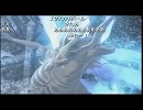 NGC『DARK SOULS』生放送<シーズンⅠ> 第29回 2/2