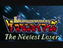 【替え歌ツアー'16】The Neetest Loser【歌ってみた】