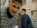 3rd Bass - Steppin' To The A.M