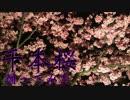 【アミノ】2年ぶりに千本桜 踊ってみた【2周年記念】