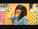 TVアニメ「無彩限のファントム・ワールド」宣伝対策室生放送SP #2 (2/2)