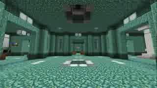 【Minecraft】今更ドハマりした男の『MINE
