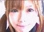 【静岡4】タクシーで石原軍団って言ってみる【ゆかちー。】