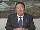 【直言極言】何故日本を諦めないのか、絶望状況を見据えた希望[桜H28/3/11]