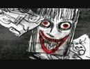 【呪巣】スマホで最恐と呼ばれるホラーゲーム【実況】part2