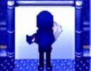 """【実況】少女と殺人鬼の奇妙な絆と""""イカれた約束""""【Part25】"""
