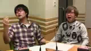 人気の「青木佑磨」動画 318本 -...