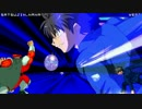 【MUGEN】銀侍前後 凶上位ランセレバトル Part87【銀侍杯】