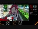 人気の「はいふり」動画 1,374本 - 2016春アニメ紹介 part3
