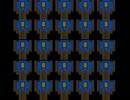 【ゆっくり実況】ドラクエ5 ホイミスライム1匹縛り Part12