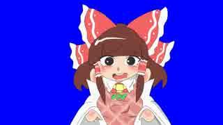 ノリノリR.RM.BB.anime